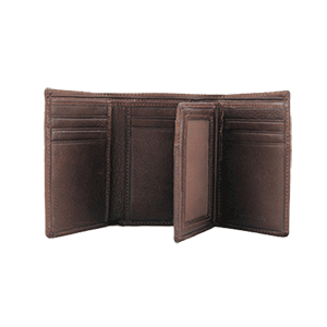 "3.75"" x 4.375""