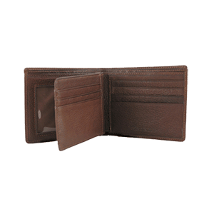 "4.5"" x 3.75""