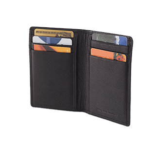 "3"" x 4.25""