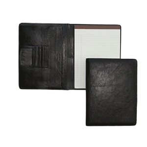 "9.75"" x 13.125"" x 1""